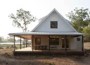 Spectacular Simple Farmhouse Plans by Farmhouse Porch Farmhouse Porch By Rauser