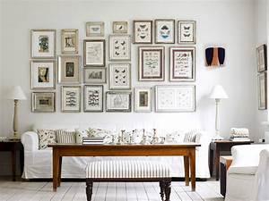 19 Interior Ideas for White Rooms