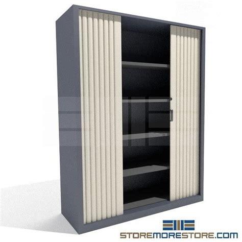 tambour doors for kitchen cabinets tambour door storage cabinet garage doors glass doors 8435