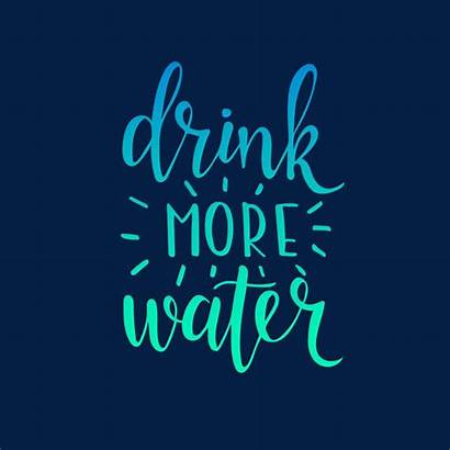 Motivation Screensaver Diet Drink Water Quotes Healthy