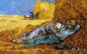 Van Gogh Paintings 16. wallpaper - Van Gogh Paintings ...