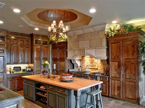sconces with candles amazing kitchens traditional kitchen other metro
