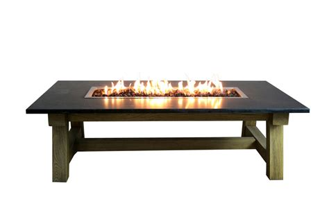 Preview the top 5 fire pit coffee tables here at. 90cm Workshop Fire Pit Coffee Table £2,078.99