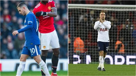 Marca Sports News by Marca Sports News Hazard S Renewal Offer Real