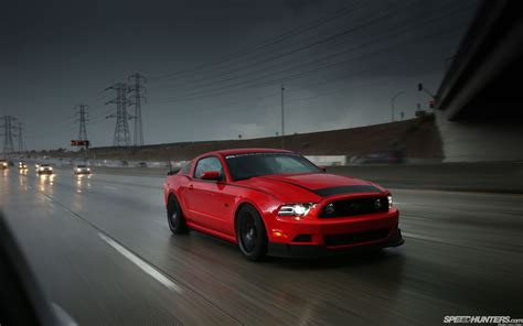 wallpapers ford mustang group