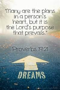 Top 215 ideas about Bible verses on Pinterest | Psalm 23 ...