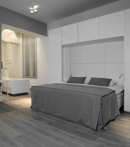 chambre d h es insolite photo cette chambre de l 39 hôtel het arresthuis présente