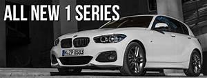Leasing Bmw Serie 1 : brand new bmw 1 series 2015 model leasing ~ Melissatoandfro.com Idées de Décoration