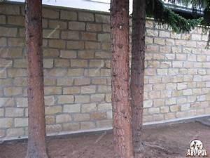 L Steine Streichen : l steine preisliste schalsteine preisliste preis bersicht verschiedener ehl l steine ~ Orissabook.com Haus und Dekorationen