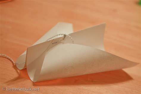 easy kite for preschool 668 | 10Mar09 kites 10 1