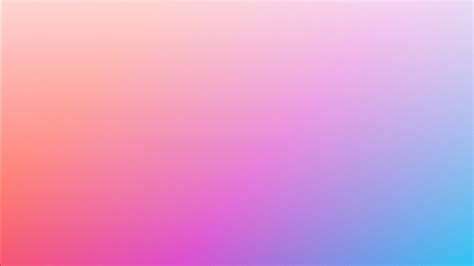 apple  colors blur  wallpapers hd wallpapers id