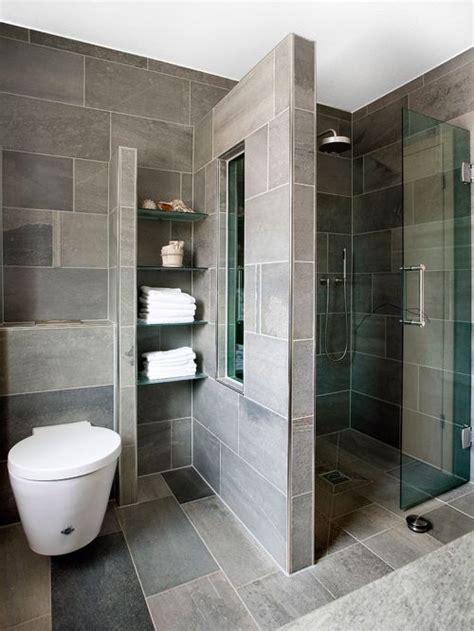 houzz bathroom designs contemporary bathroom design ideas remodels photos
