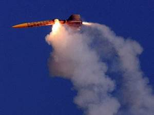 NASA Rocket Failures Numbers - Pics about space