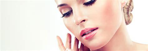 permanent breast forms semi permanent make up micropigmentation u k clinics