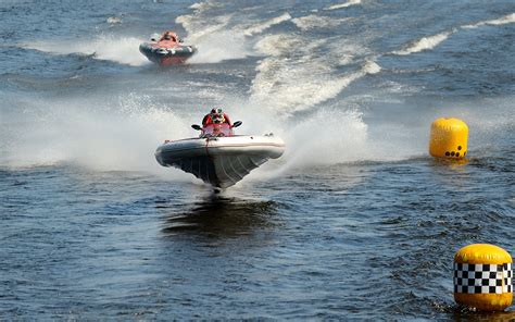 Speed Boat Racing by 1 Boat Racing Hd Wallpapers Backgrounds Wallpaper Abyss