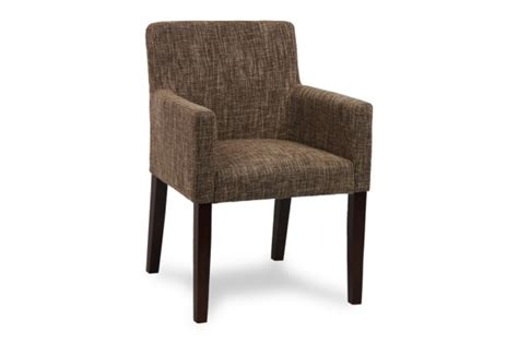 Living Room Chairs Toronto by Toronto Home Staging Rent Barbara Accent Chair Ac59 1