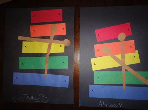 letter quot x quot craft kid crafts letter crafts 421   af6ec8e55cf27a1ddcf4beb937b55145