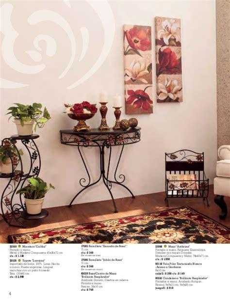 catalogo de home interiors 2018 styles rbservis com