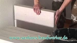 Küche Selber Bauen Kosten : die besten 25 porenbeton ideen auf pinterest betonplatten kosten ytong und badezimmer ytong ~ Orissabook.com Haus und Dekorationen