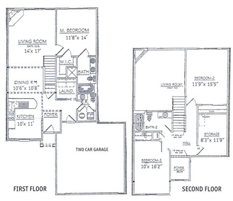 2 bedroom with loft house plans 3 bedroom 2 home floor plans vdara two bedroom loft