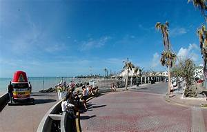 Most Scenic Views in Key West