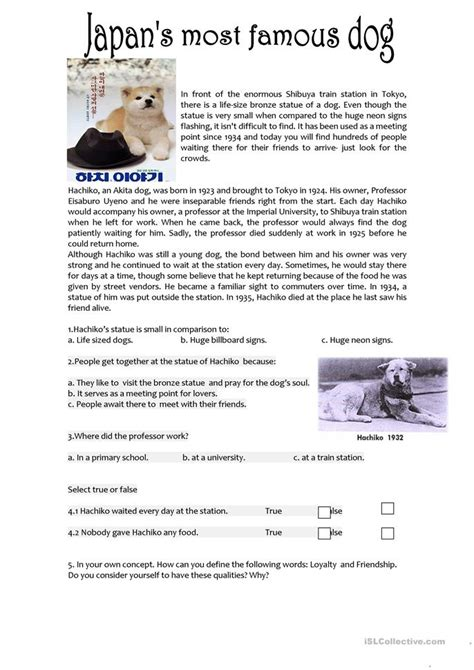 235 Free Esl Celebrities (stars, Famous People) Worksheets