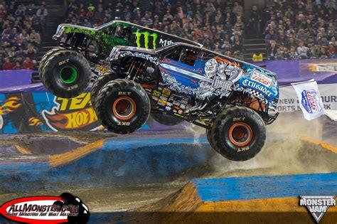 monster truck show in anaheim ca 100 monster truck show ca monster jam levi u0027s