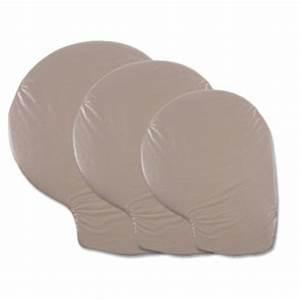 petmate indigo dog house pad extra large vetdepotcom With petmate indigo dog house extra large