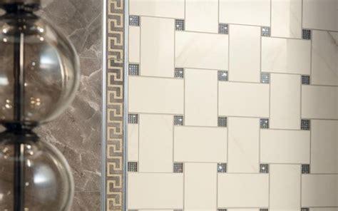 accessori bagno versace piastrelle bagno versace awesome piastrelle bagno versace