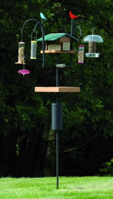 25 best ideas about wild birds unlimited on pinterest