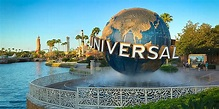 Universal Studios Orlando Florida Tips: It's Not Just ...