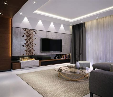 Living Room Lcd Panels by Luxury Lcd Panels 45000 Cost India Price Living Rooms