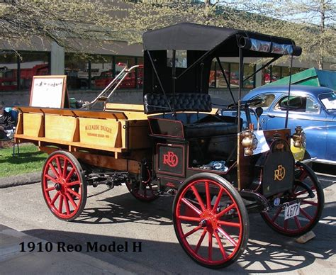 reo model   truck  bigmacktruckscom