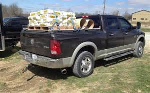 diamondback covers truck bed covers and tonneau covers