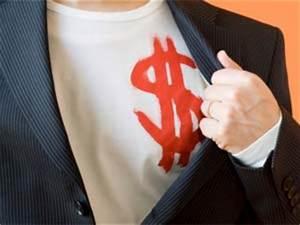 Dealing A Money Minded/Stingy Partner - Boldsky.com