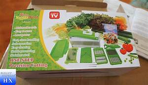 Nicer Dicer Tv Angebot : genius nicer dicer plus from china manufacturer ningbo haixi appliance manufacturing co ltd ~ Watch28wear.com Haus und Dekorationen