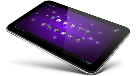 best 10 inch android tablet best android tablets bigger than 10 inch colour my learning