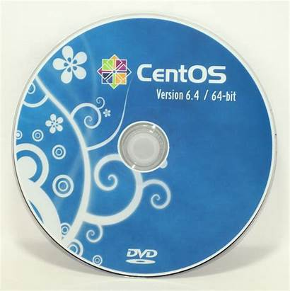 Centos Dvd Bit Linux Installation Complete Disc