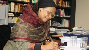 Interview with ... Amina Wadud Quotes