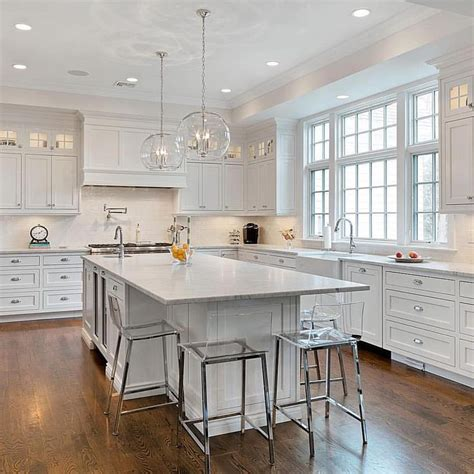 backsplash pictures for kitchens 409 best images about home kitchen on 4274