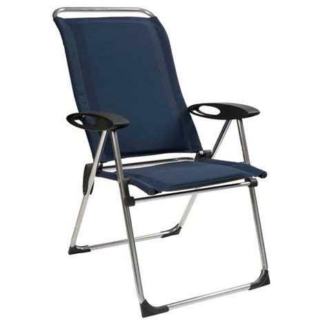 padded folding chairs chairs model