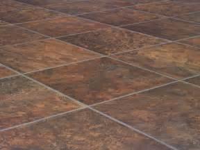 laminate flooring floating laminate flooring tile