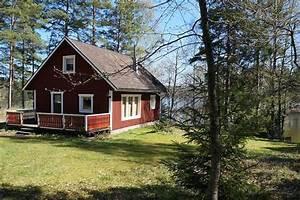 Ferienhaus In Schweden : ferienhaus schweden mit boot f r 4 personen in porsn s ferienhaus schweden ~ Frokenaadalensverden.com Haus und Dekorationen