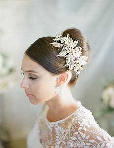 Wedding Hair For Fall And Winter The Original Mane 39n