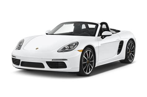 porsche boxster 2017 porsche 718 boxster reviews and rating motor trend