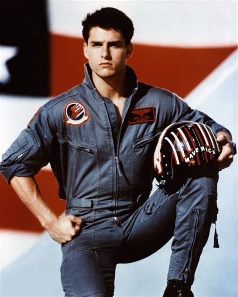 Iceman Top Gun Quotes Quotesgram