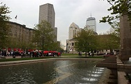 List of sites of interest in Boston - Wikipedia
