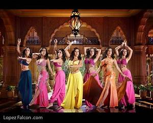 Indian Quinceanera Bollywood Indian Theme India Sweet 15 ...