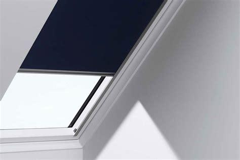 velux skylight blinds blind types explained web blinds