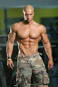 17 Best images about bodybuilding meme on Pinterest ...